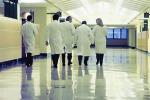 Inps, pubblicate le graduatorie per il reclutamento di 1404 medici: ecco i vincitori in Sicilia e Calabria