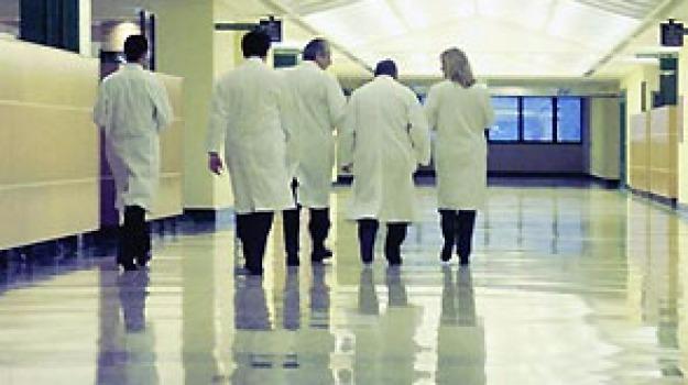 graduatorie Inps, inps, reclutamento medici, selezione pubblica, Sicilia, Economia