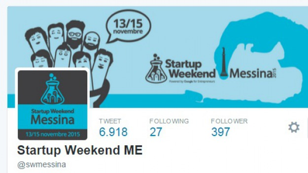 #swmessina, Global Hashtag Battle, Sicilia, Archivio