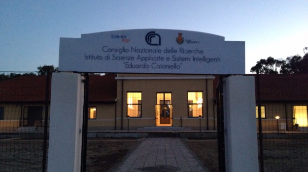 autismo, centro cnr, Reggio, Messina, Archivio