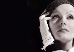 Da Greta Garbo a Tolkien: eccentrici