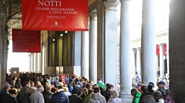 musei, Sicilia, Archivio, Cultura