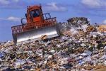 Nuovo piano di gestione rifiuti per la Sicilia, c'è il via libera dalla Regione