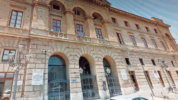 contrattisti, Messina, Archivio