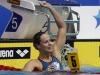 La Pellegrini andrà alle Olimpiadi di Tokyo 2020: