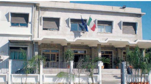 appartamento, tribunale barcellona, Messina, Archivio
