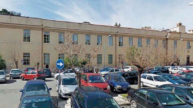 fondi per sport, patti, Messina, Archivio