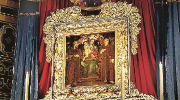 calabria, giubileo, Calabria, Archivio