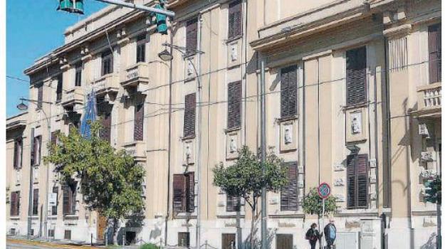 finanzieri arrestati, Messina, Sicilia, Archivio