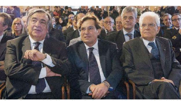 commissione bilancio, Sicilia, Archivio