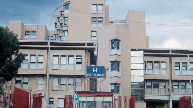 7 indagati, anziana morta, ospedale di corigliano, Cosenza, Calabria, Cronaca