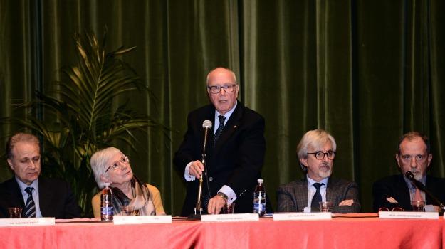 giornalismo, odontoia, premio, Messina, Archivio
