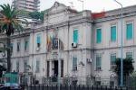 In arrivo 20 milioni per le scuole di 22 comuni in provincia di Messina