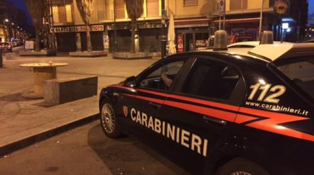 gela, tassista ucciso, Sicilia, Archivio