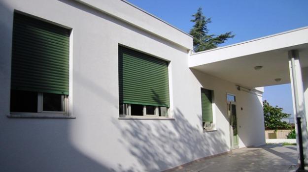 Inaugurazione asilo nido, modica, rette asili nido, Sicilia, Archivio