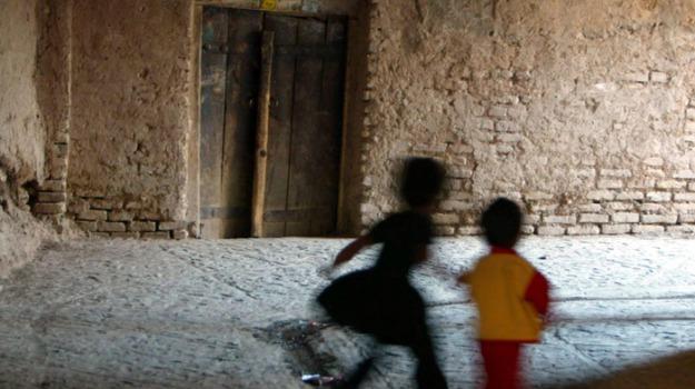 abusi, catanese, evangelico, minori, prete, Sicilia, Archivio