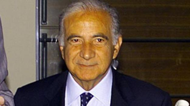 editoria, Mario Ciancio Sanfilippo, Sicilia, Cronaca