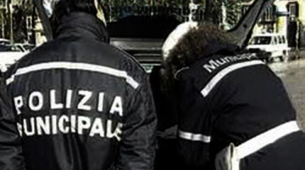 grave 21enne, incidente stradale, modica, prognosi riservata, Sicilia, Archivio