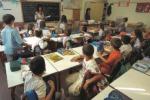 Cosenza, scuola: al via le immissioni in ruolo