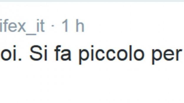 natale, papa francesco, Sicilia, Archivio, Cronaca