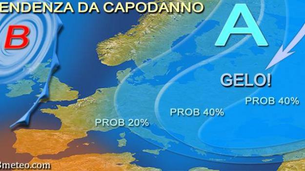 calabria, capodanno, meteo, previsioni, sicilia, Sicilia, Calabria, Archivio
