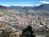 """Trento, Mantova e Bolzano sono le città più """"green"""" dItalia"""