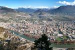 """Trento, Mantova e Bolzano sono le città più """"green"""" d'Italia"""