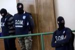 """Le mani della 'ndrangheta sul gioco d'azzardo a Malta, il pentito svela i """"trucchi"""" per fare soldi"""
