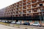 L'ex Hotel Riviera di Messina ai baraccati? In città si accende il dibattito
