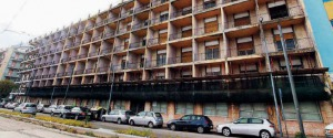 Proposta una permuta per l'ex Hotel Riviera