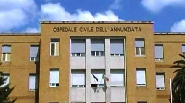 sanità calabria, Calabria, Archivio
