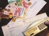 Rifiuti a Messina, aumentano i contribuenti: ecco quanto costerà la Tari