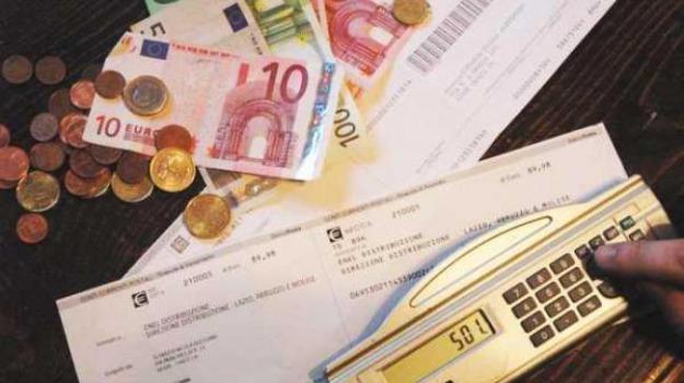 quanto costa, tari messina, tariffe, Messina, Sicilia, Economia