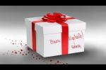 """Il buon Natale di Mina: canta """"Last Christmas"""""""
