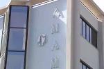 Amam, progetto per installare 20 case dell'acqua a Messina