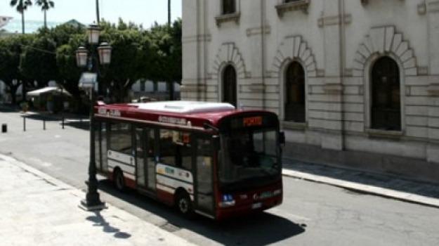 autobus, incidente, palermo, prognosi riservata, Sicilia, Archivio