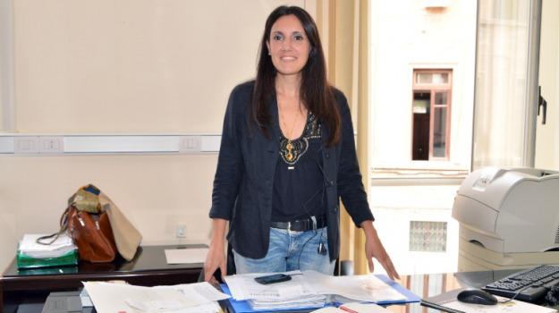 panarello, scuole fredde, Messina, Archivio