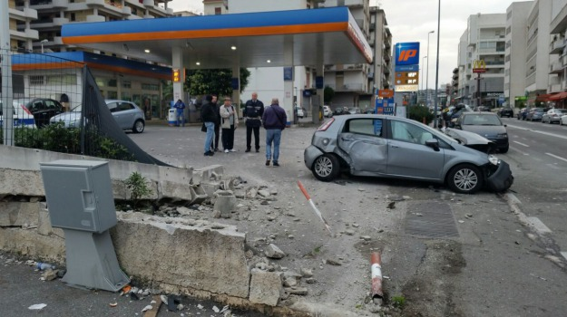 incidente contesse, Messina, Sicilia, Archivio