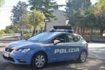 Assalto armato ad un portavalori con divise della polizia, 5 arresti a Reggio Calabria
