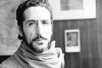 """Anniversario omicidio di Pippo Fava, padre Calcara: """"Santo subito"""""""