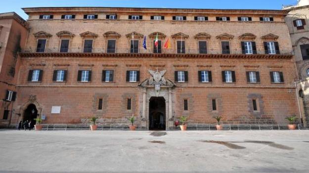assemblea regionale, sicilia, Sicilia, Archivio