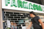 Le farmacie rurali di Reggio diffidano l'Asp e minacciano la serrata