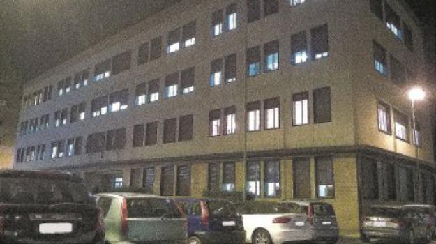 soverato, Catanzaro, Archivio