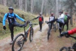 Incidente in bicicletta, muore 38enne