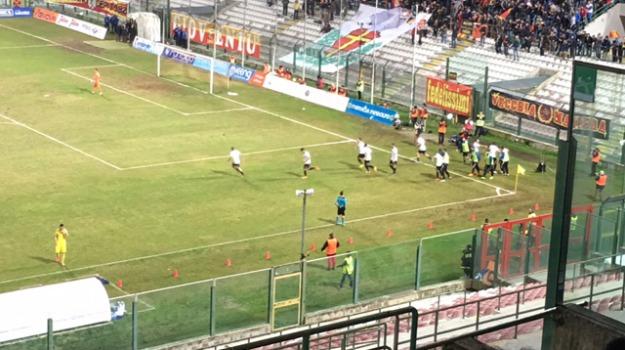 messina calcio, Messina, Archivio