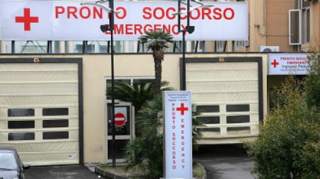 lite, Messina, Archivio