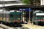 """Decreto """"sblocca cantieri"""", l'allarme della Uiltrasporti Messina: """"In Sicilia ferrovie di serie B"""""""