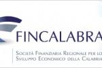 """Normativa sismica in Calabria, l'Ordine Ingegneri: """"Fincalabra non ha rispettato la legge"""""""