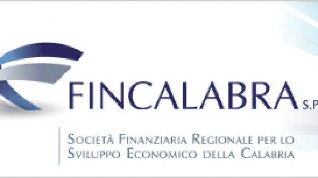 fincalabra, ordine degli ingegneri calabria, Calabria, Cronaca