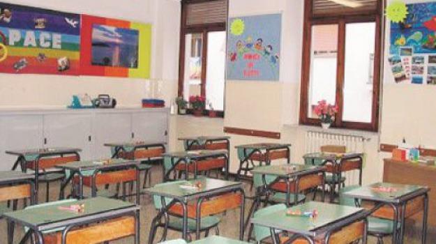 finanziamenti, scuole messina, Verifiche sismiche, Messina, Sicilia, Economia